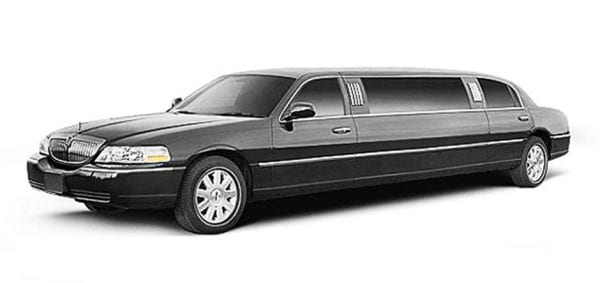 Himmelsby Limousine